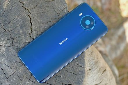 Nokia 8.3 review: A PureView camera phone in all but name