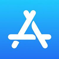 App Store devs can now make their games available for pre-order