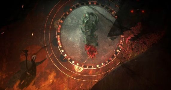 Dragon Age 4 is reportedly only coming to Xbox Series X|S, PS5 and PC
