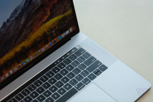 Apple releasing 'all-new' 16-inch MacBook Pro and 32-inch 6K monitor this year, says report