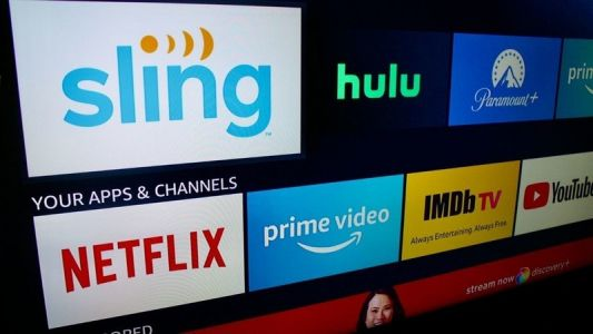 How to get Sling TV on your Fire TV Stick