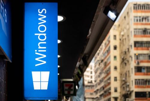 Windows 11 Might Be A Free Upgrade for Windows 7 Users